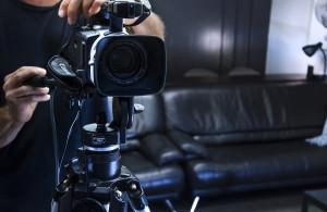 CameraOpStudio2